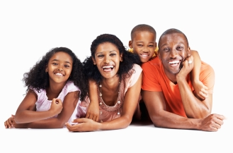 cheerful-family-copy