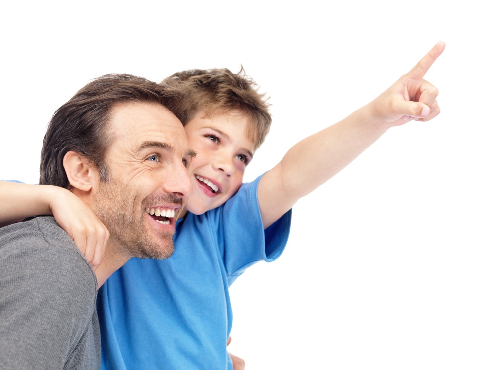 father and son Father son poems examples of all types of father son poems share, read, and learn how to write poetry about father son life after suicide in our barrenness.