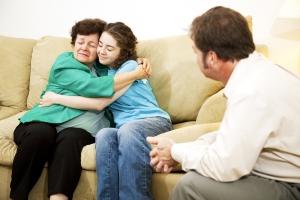 teenfamilytherapy