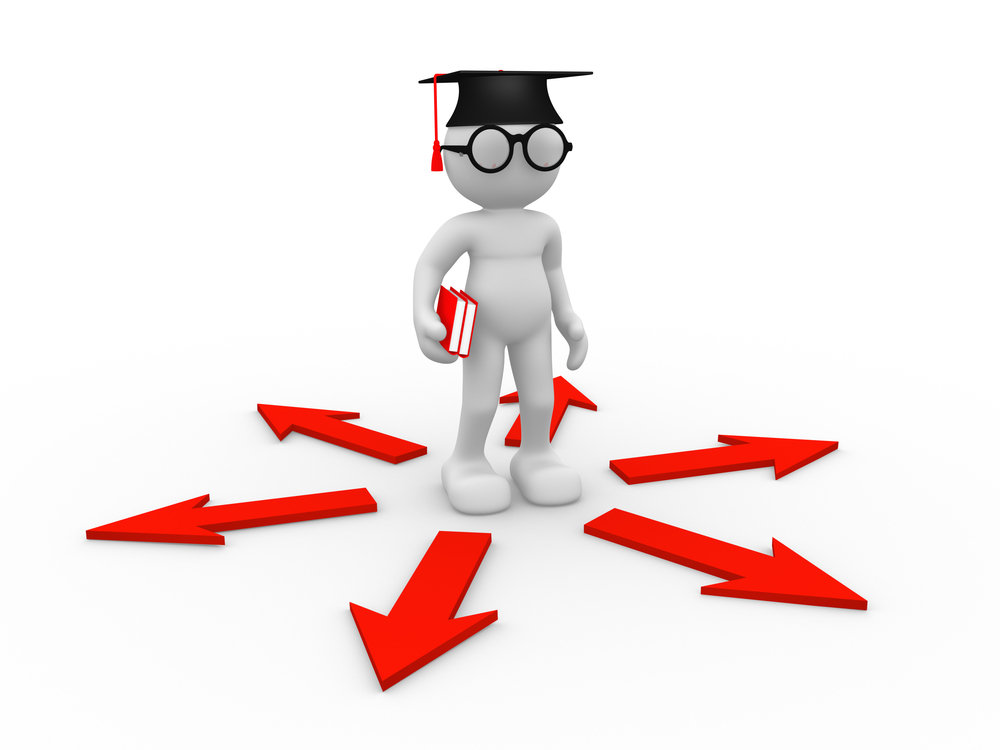 graduate study 2018-6-10  in the uk, a graduate diploma is a short course at the level of a bachelor's degree that is normally studied by students who have already graduated in another field  graduate diplomas are distinguished from graduate certificates by having a longer period of study, equivalent to two thirds of an academic year.