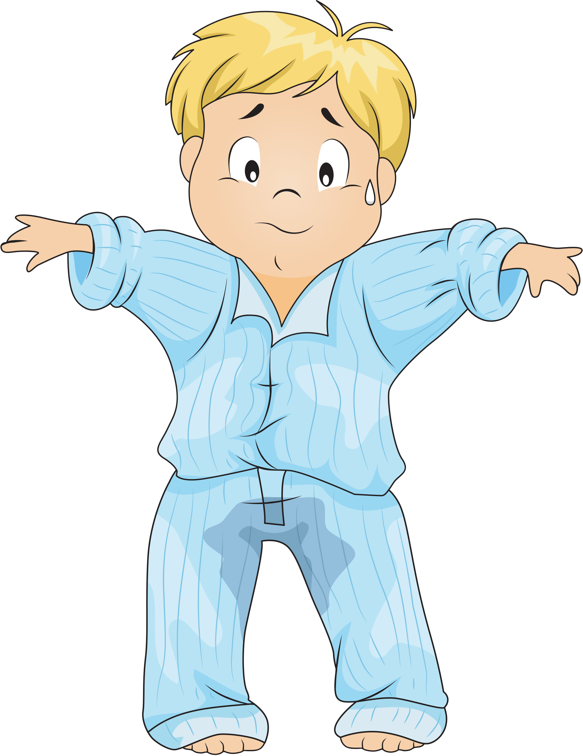 hectic david parents blog dr palmiter bedwetting bed enuresis for wetting s tag