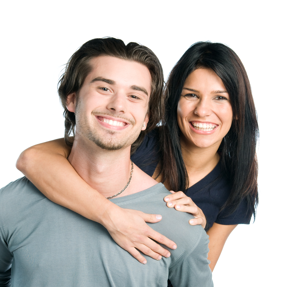 Relationships  Dr David Palmiters Blog For Hectic Parents-3047