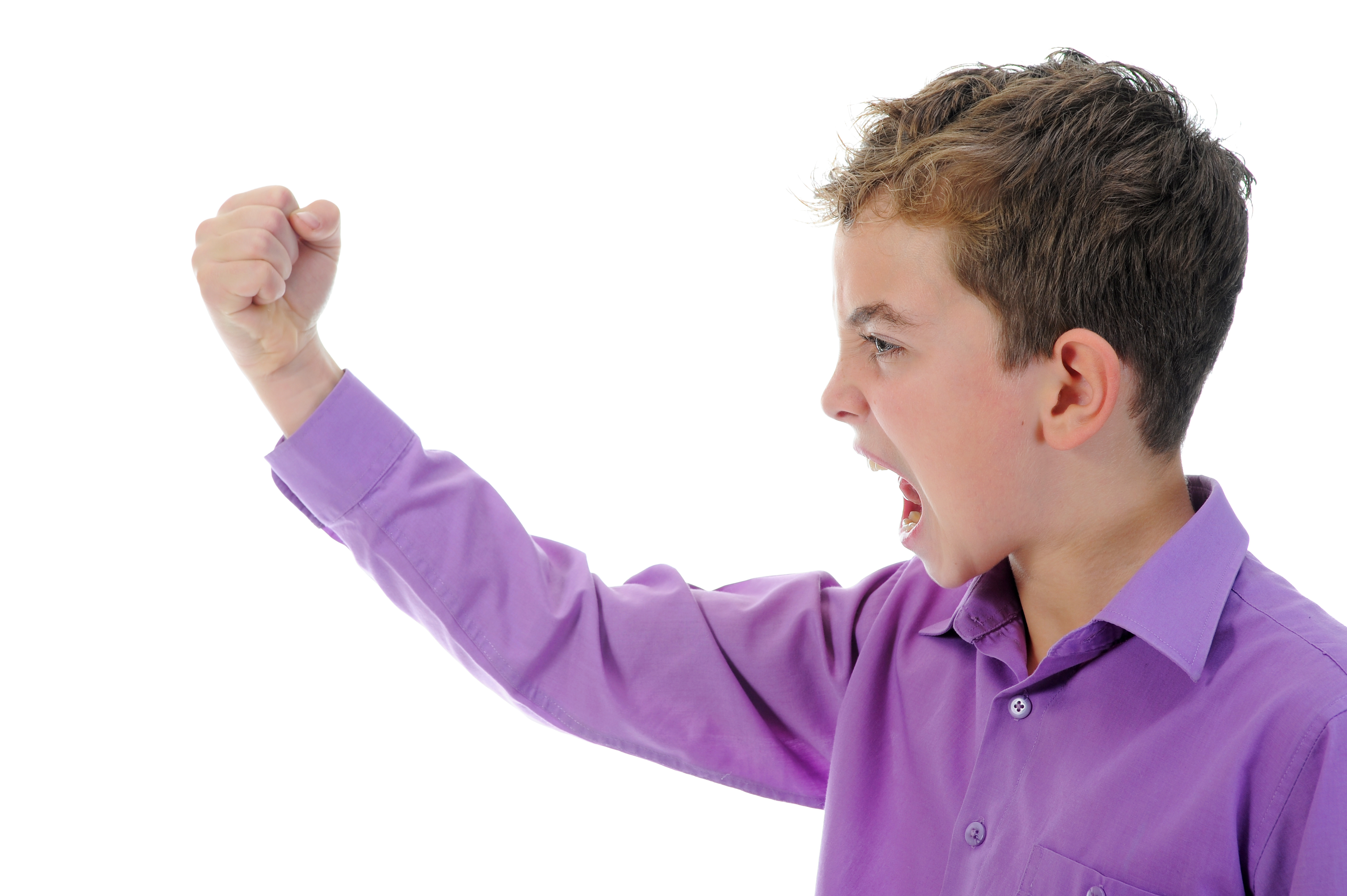 Https Hecticparents Com 2014 05 19 Teaching Kids Anger Management