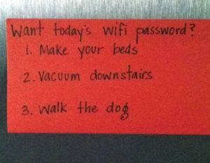 funny-password-sign