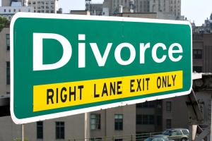 divorce graphic2