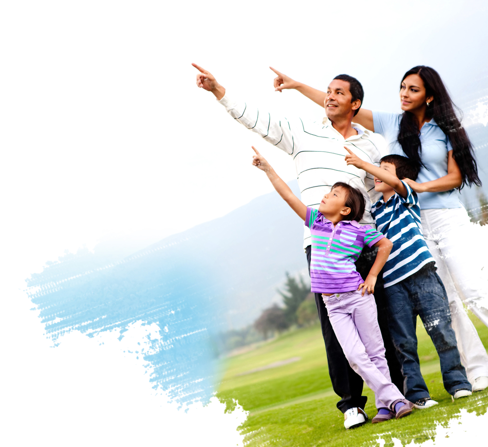 are we happier than our ancestors essay Short essay on travelling is learning  short essay on friendship  are we happier than our ancestors.