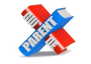 parent guilde