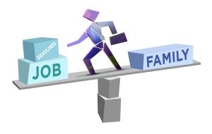 work-life balance2